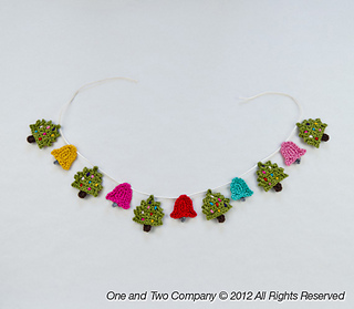 Colorfulxmasgarland_01_small2