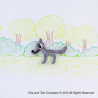 Wolf_01_small2