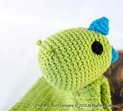 Dino_blanket_05_small
