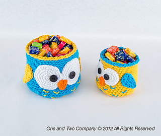 Owl_baskets_04_small2