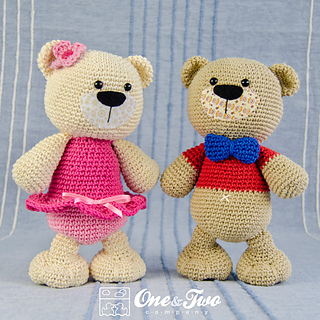 Teddy_sweet_hugs_amigurumi_02_small2