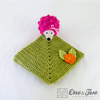 Hedgehog_security_blanket_05_small2