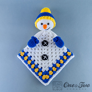 Snowman_security_blanket_02_small2
