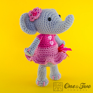 Elephant_amigurumi_01_small2
