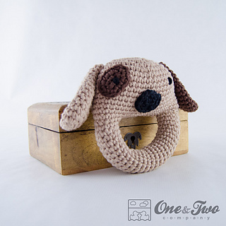 Dog_rattle_crochet_pattern_02_small2