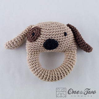 Dog_rattle_crochet_pattern_01_small2