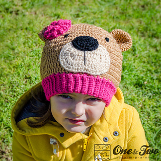 Teddy_bear_hat_crochet_pattern_02_small2