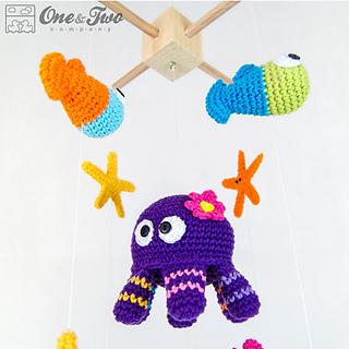 Sea_friends_mobile_crochet_pattern_03_small2