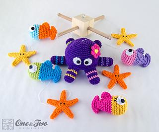 Sea_friends_mobile_crochet_pattern_05_small2