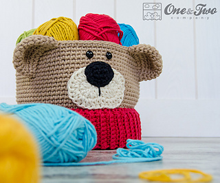 Teddy_bear_basket_crochet_pattern_02_small2