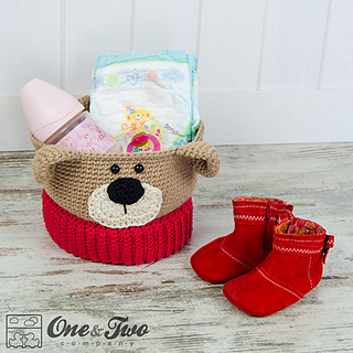 Teddy_bear_basket_crochet_pattern_04_small2