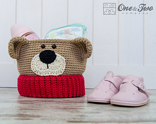 Teddy_bear_basket_crochet_pattern_01_small2