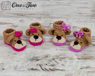 Teddy_bear_booties_crochet_pattern_02_small2