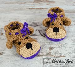 Teddy_bear_booties_toddler_crochet_pattern_03_small