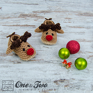 Reindeer_booties_baby_sizes_crochet_pattern_03_small2