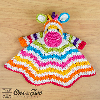 Rainbow_zebra_security_blanket_crochet_pattern_04_small2