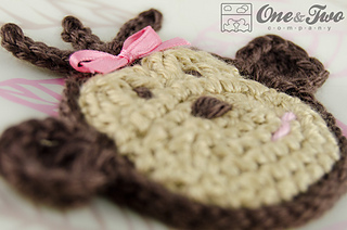 Monkey_applique_crochet_pattern_02_small2