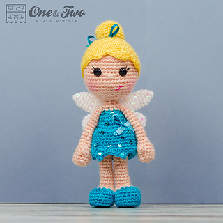 Ella_the_fairy_amigurumi_crochet_pattern_01_small2