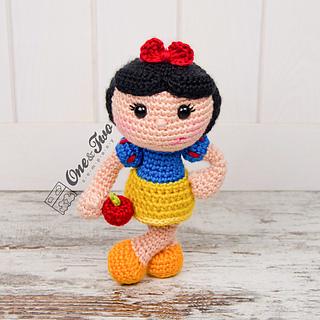 Snow_white_amigurumi_crochet_pattern_05_small2