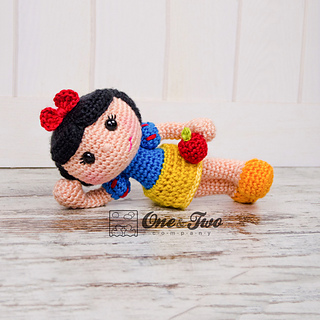 Snow_white_amigurumi_crochet_pattern_04_small2