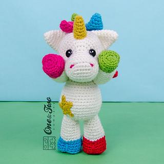 Nuru_the_unicorn_amigurumi_crochet_pattern_04_small2