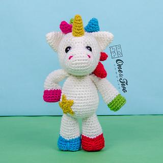 Nuru_the_unicorn_amigurumi_crochet_pattern_07_small2