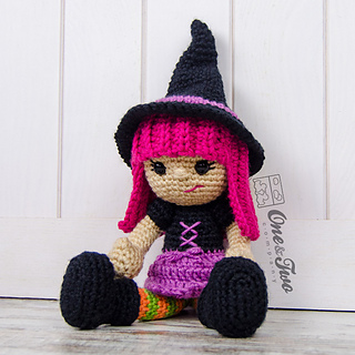 Willow_the_witch_amigurumi_crochet_patttern_05_small2