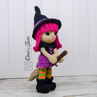 Willow_the_witch_amigurumi_crochet_patttern_02_small2