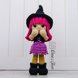 Willow_the_witch_amigurumi_crochet_patttern_03_small2