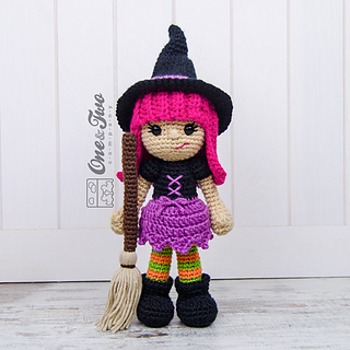 Willow_the_witch_amigurumi_crochet_patttern_01_small2