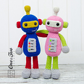 Robby_the_robot_amigurumi_crochet_pattern_02_small_best_fit