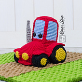 Gus_the_tractor_security_blanket_crochet_pattern_05_small_best_fit