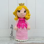 Princess_rose_amigurumi_crochet_pattern_01_small_best_fit