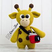 Kenny_the_little_giraffe_amigurumi_crochet_pattern_01_small_best_fit
