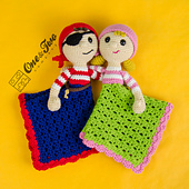 Pirate_security_blanket_crochet_pattern_02_small_best_fit
