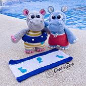 _the_little_hippos_amigurumi_crochet_pattern_01_small_best_fit