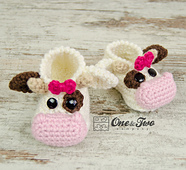 Doris_the_cow_booties_baby_sizes_crochet_pattern_03_small_best_fit