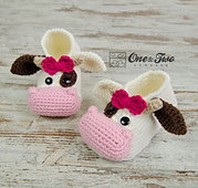Doris_the_cow_booties_child_sizes_crochet_pattern_03_small_best_fit