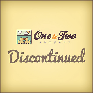 Discontinued_small2