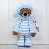 Sydney_the_big_teddy_bear_amigurumi_crochet_pattern_01_small_best_fit