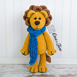 Elliot_the_big_lion_amigurumi_crochet_pattern_01_small2