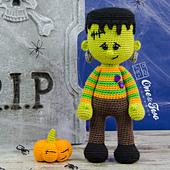 Frankie_amigurumi_crochet_pattern_01_small_best_fit