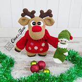 Rudy_the_little_reindeer_amigurumi_crochet_pattern_01_small_best_fit