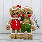Nut_and_meg_gingerbread_amigurumi_crochet_pattern_01_small_best_fit