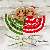 Nut_and_meg_gingerbread_security_blanket_crochet_pattern_01_small_best_fit