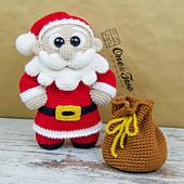 Claus_the_little_santa_amigurumi_crochet_pattern_01_small_best_fit