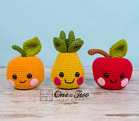 Alice_oliver_perry_fruit_friends_amigurumi_crochet_pattern_02_small_best_fit
