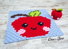 Alice_the_apple_pixel_blanket_pdf_crochet_pattern_01_small