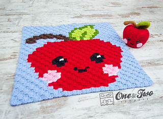 Alice_the_apple_pixel_blanket_pdf_crochet_pattern_01_small2