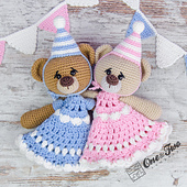 Mia_and_owen_the_teddy_bears_security_blanket_crochet_pattern_01_small_best_fit